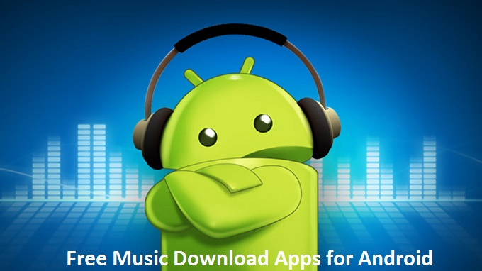 mp3-music-download