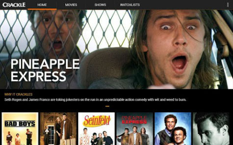 free-mobile-movies-apps