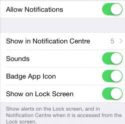 facebook-messenger-notifications