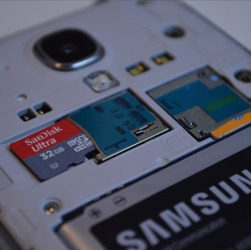 format-sd-card