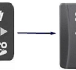 Upgrade SD Card Capacities