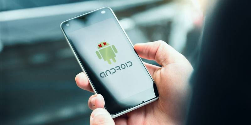 Fix Bootloop On Android Devices