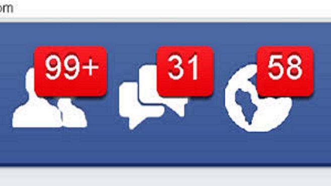 Facebook Friend