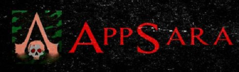 How to Download And Install Appsara APK On Android