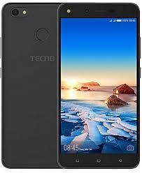 How to Hide apps on Tecno Spark KA7