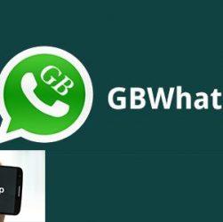 How to Lock WhatsApp Conversations with GBWhatsApp