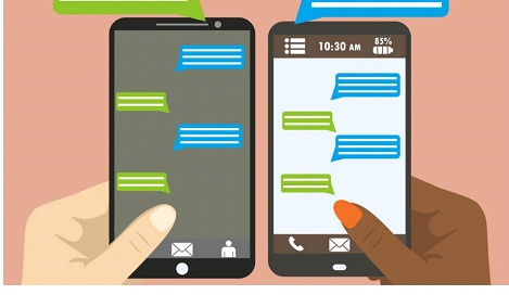How to Know if Someone Has Read Your Text Messages