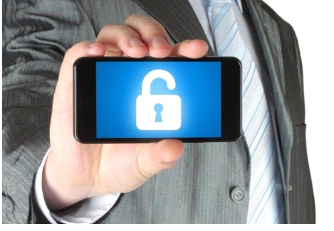 How to Unlock Cell Phone or Smart Phone