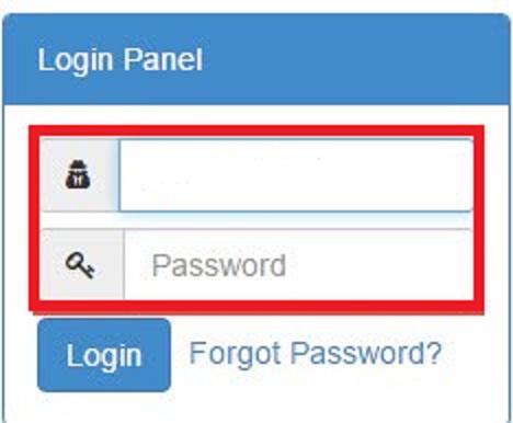 How Hackers Hack Facebook Account Password: How 2 Being Protected