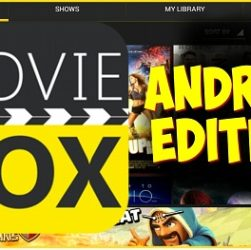 How to Download Moviebox on Android